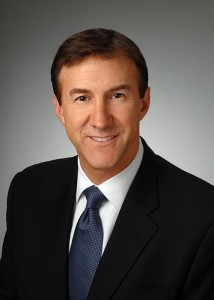 Thomas A. Zimmerman, Jr. - Attorney at Zimmerman Law Offices